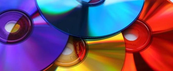 Banco Digital de Música: Autogestión inteligente.
