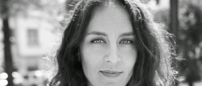 El barzón, el corrido hip hop de María Perlita
