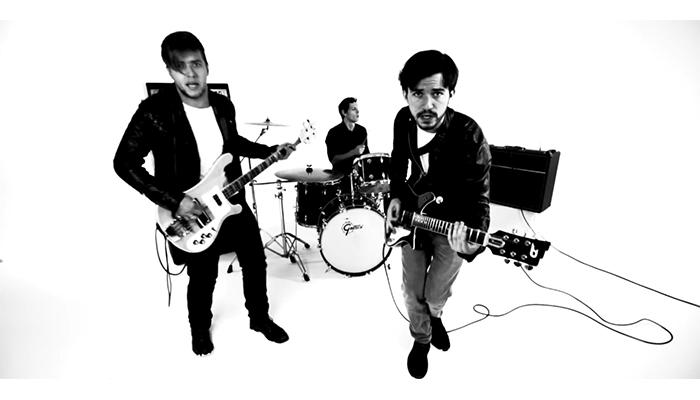 Arawato y sus simios rockanroleros