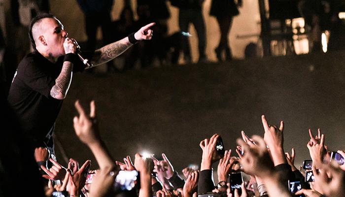 Rock al Parque 2015, ¿qué esperamos?