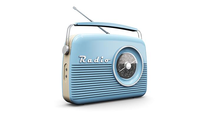 Una radio pública, nacional y popular