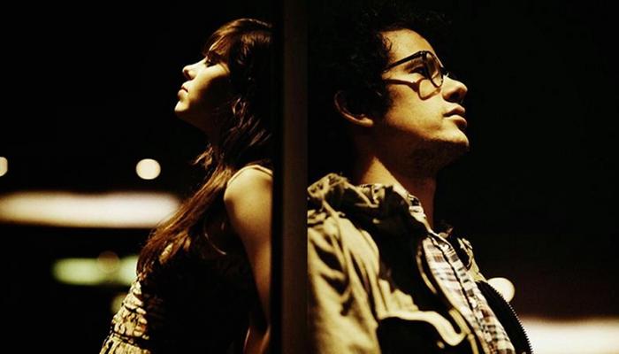 Teri Gender Bender y Omar Rodríguez reinterpretan a Depeche Mode