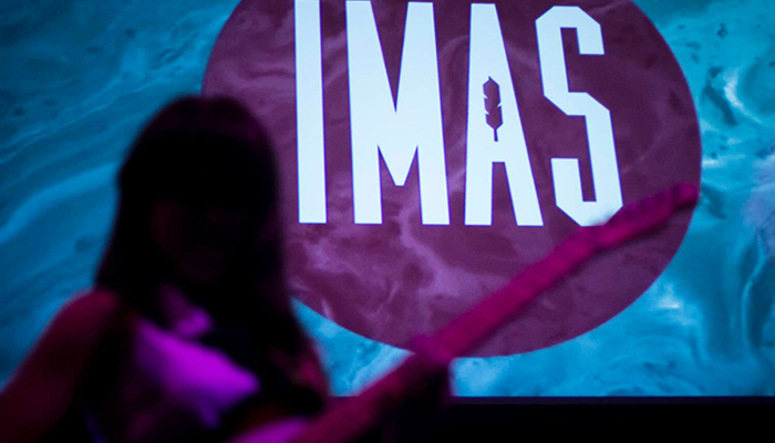 Los IMAS: Lo mejor de lo nuevo en México.