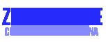 Zonagirante.com