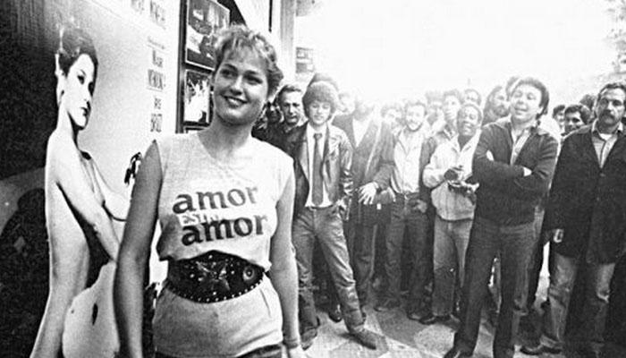 Xuxa: Las Dos Caras de la Reina de los Bajitos