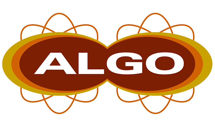 Algorecords: 15 años renovando el rock chileno