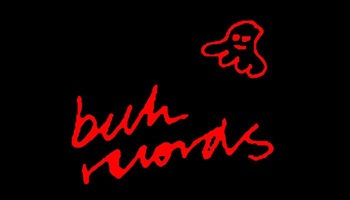 La música radical de Buh Records