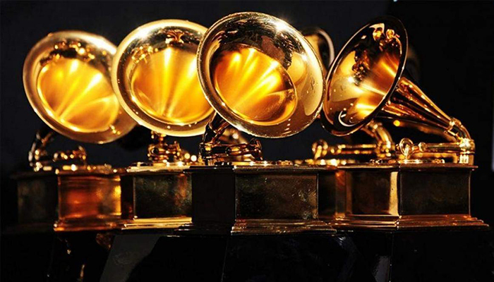 Los Grammys: Esa no es la meta