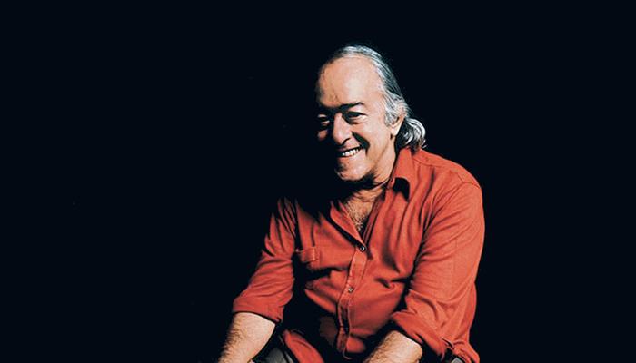 Vinicius de Moraes, diplomático, músico y héroe del whisky