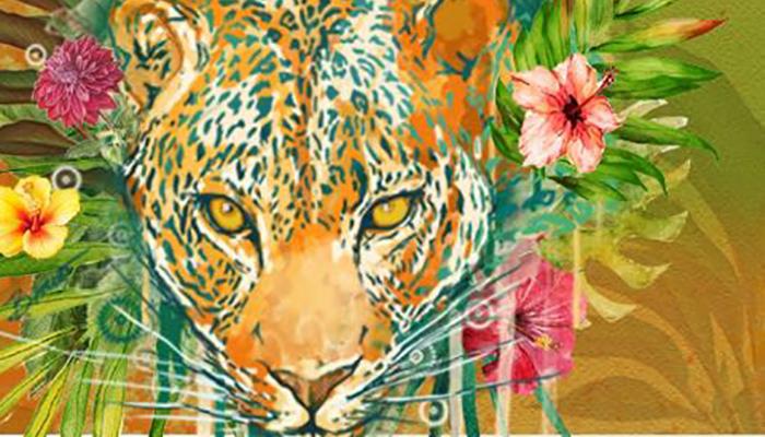 Festival Jaguar 2018: Baile con aroma de mar