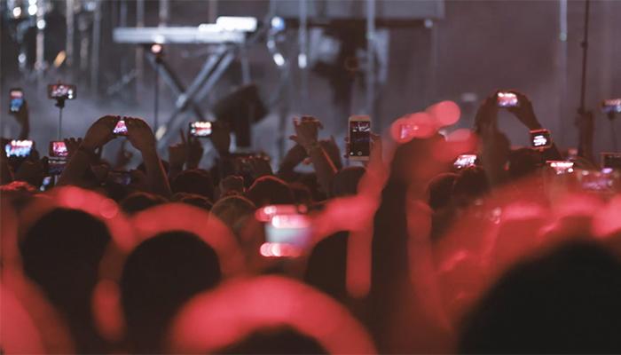 Massive Act presenta un concurso para artistas de América Latina