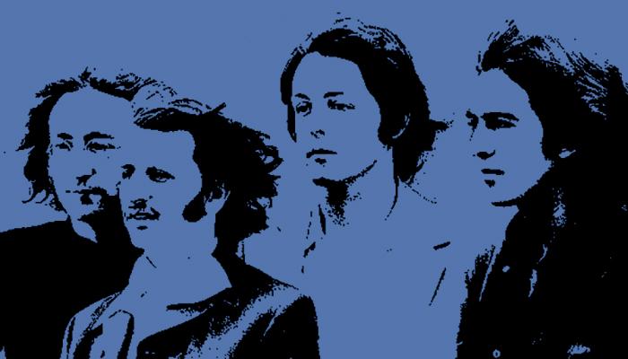 The Beatles: Versionados durante 50 años en América Latina