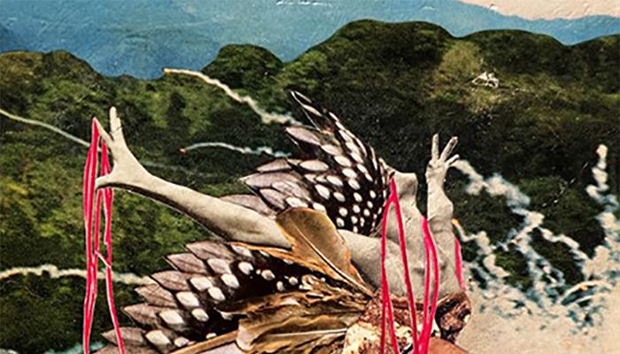 Beast Discos presenta su compilado de éxitos 2018