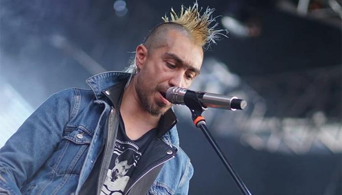 Rock al Parque 2019: Las 5 bandas colombianas que más nos gustan (Videos)