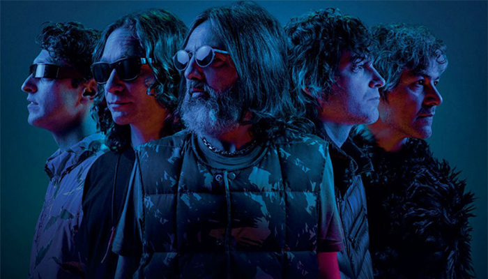Rock al Parque 2019: Sonidos del día lunes 01 de julio