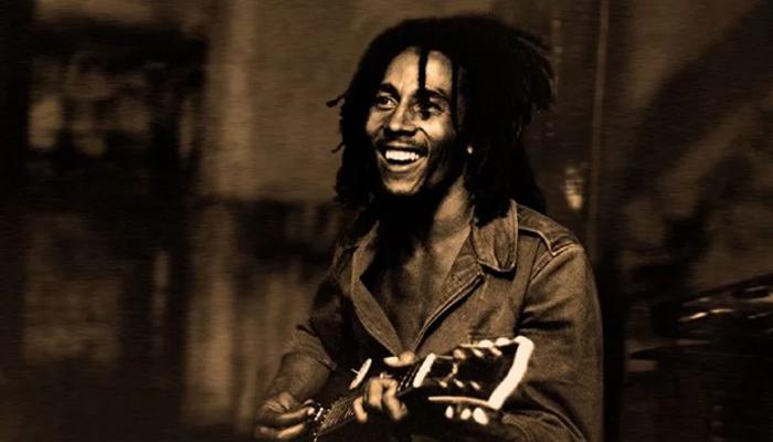 Bob Marley: 10 versiones latinas sorprendentes