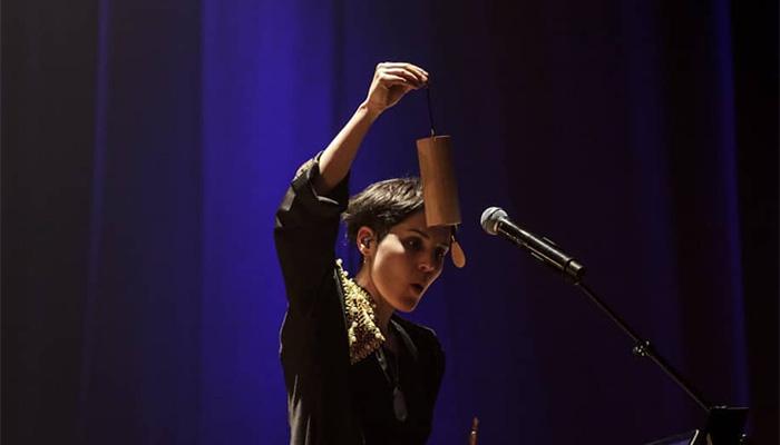 Rubio: Nueva colección de joyas sonoras