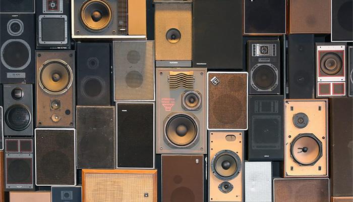 20 canciones de 2020 (nuestra banda sonora para aliviar el encierro)
