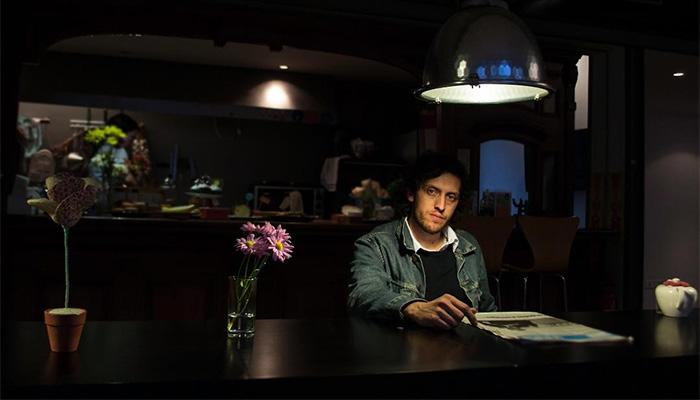 Sebastián Casafúa: Set latino con sus 10 canciones favoritas del continente