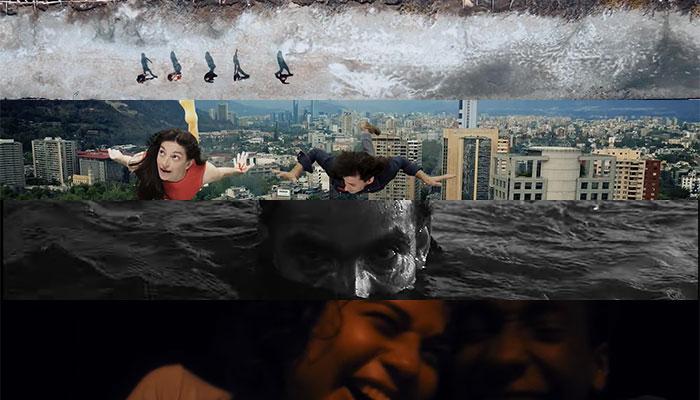 Videos latinos de hoy: Auro Sónico/Perrosky/La Repvblica/Kanaku y el tigre