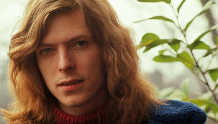 Set latino: Extrañando a Bowie