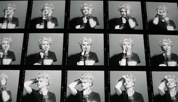 Madonna: 10 raros covers latinos