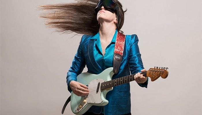 Guitarristas de Argentina: Las nuevas generaciones celebran su día