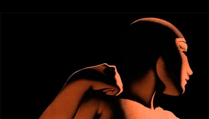 Playlist estrenos latinos #22/2020