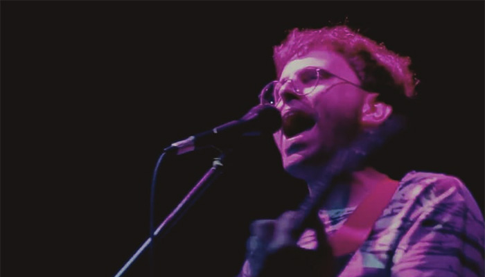 Tototomás: Presente y futuro del indie pop de La Plata