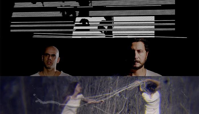 Videos latinos de hoy: Carolina Zac/Alfonso Espriella/Federico Kempff