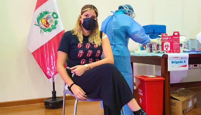 Dr. Didi: Es hora de vacunarnos