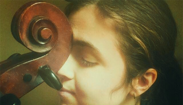 Dom la Nena: Una brasileña mundial