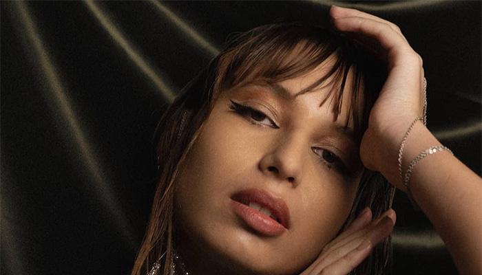 Imaina: Boliviana en el pop europeo