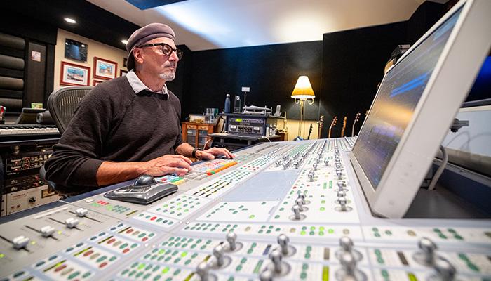 SoundCloud Royalty Shift: El primer paso para devolver las decisiones musicales a los fanáticos