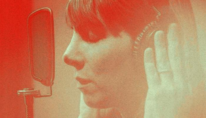 Carolina Zac: Sus canciones favoritas del continente