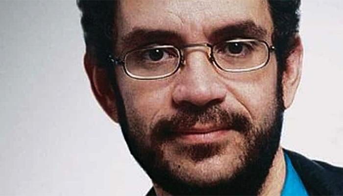 Renato Russo, el Indio Solari del Brasil