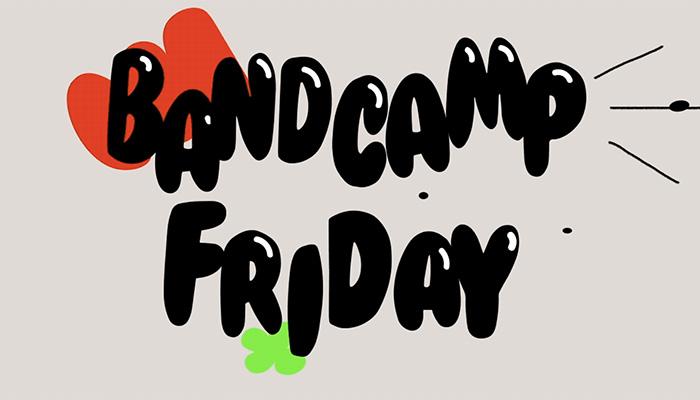 Bandcamp Friday: Un viernes para apoyar al talento indie latino