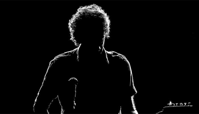 Gustavo Cerati, permanente en el recuerdo